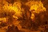 Carlsbad Caverns National Park_7 - Carlsbad Caverns, New Mexico