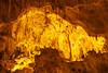 Carlsbad Caverns National Park_10 - Carlsbad Caverns, New Mexico