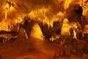 Carlsbad Caverns National Park_2 - Carlsbad Caverns, New Mexico