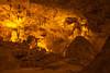 Carlsbad Caverns National Park_12 - Carlsbad Caverns, New Mexico