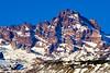 Little Tahoma - Mount Rainier NP