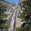 15 Falls
