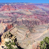 At The Edge Of Hopi Point - Grand Canyon National Park - AZ