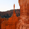 Spire - Bryce Canyon National Park - UT
