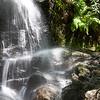 Cascade Waterfall - Sequoia National Park - CA
