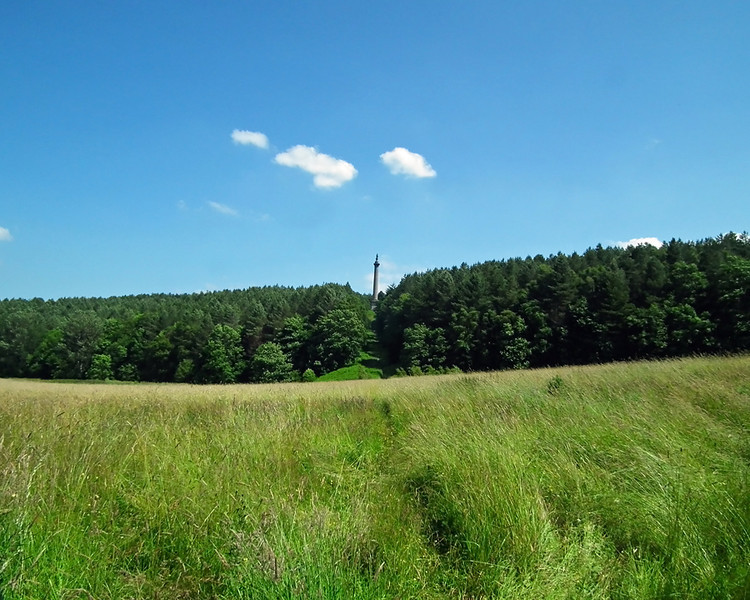 """National Trust; Gibside, """"Rowlands Gill"""