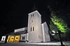 Fusa kyrkje <br /> <br /> Fusa church