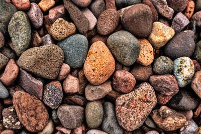 Lake Superior Rocks!