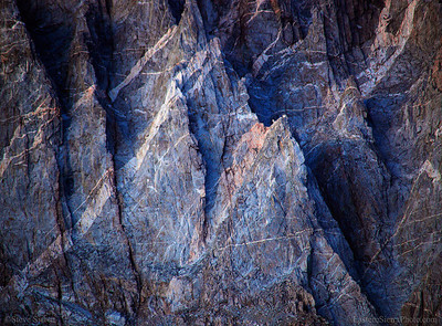 Palisades_Detail_Abstract_5