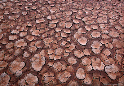 Mud_tiles_Death_Valley_playa