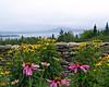 Rangeley Lake Maine