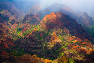 091006 Waimea Canyon_MG_5394