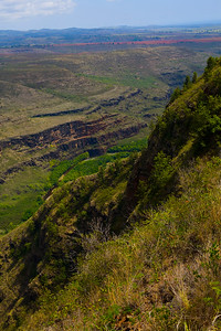 091006 Waimea Canyon_MG_5346