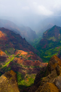 091006 Waimea Canyon_MG_5390