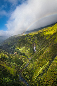 Kauai_Kalalau_MG_3210