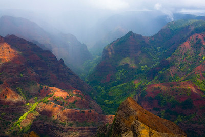 091006 Waimea Canyon_MG_5389