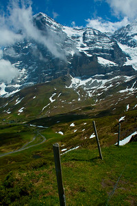100611 Swiss Alps_MG_5151