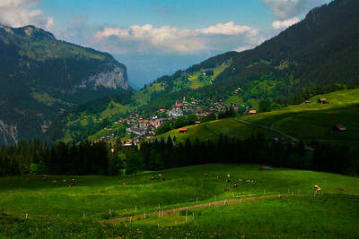 100611 Swiss Alps_MG_5060