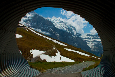 100611 Swiss Alps_MG_5241