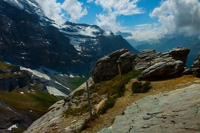 100611 Swiss Alps_MG_5266