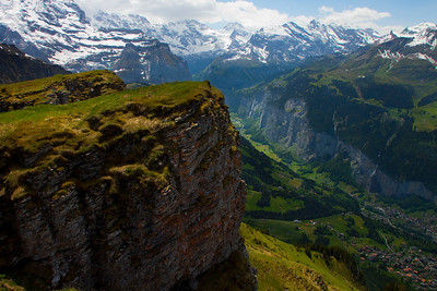 100610 Swiss Alps_MG_4300