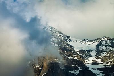 100611 Swiss Alps_MG_5520
