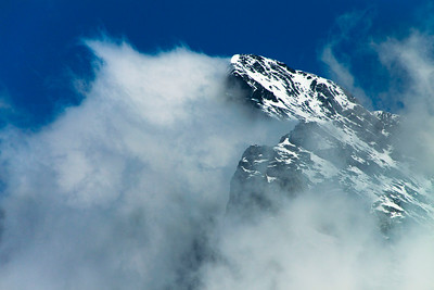 100611 Swiss Alps_MG_5221