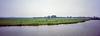 Rederij Triton Katwijk