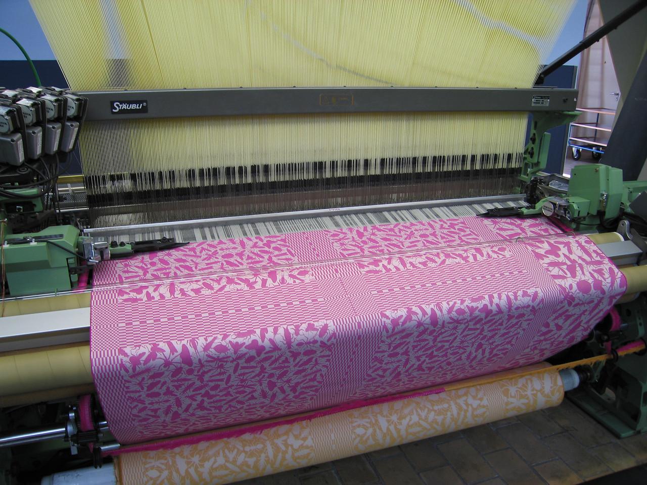 Audax textielmuseum Tilburg