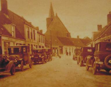 Kortgene 1927