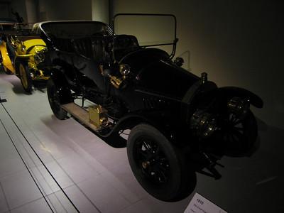 Opel 6