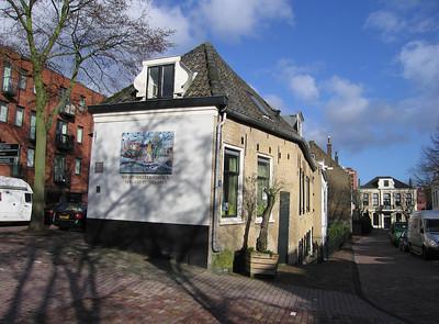 Oud Charlois