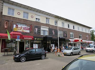Winkel Roy Donders Broekhoven