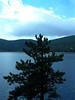 neder lake1