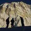 Stunning Annapurna