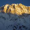 Annapurna South Face (8091 Meter)