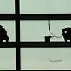 New Delhi, Airport