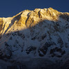 "Annapurna South Face<br /> For the german report check out: <a href=""http://www.tapir-store.de/blog/planet-erde-reiseberichte/27942.auf-einsamen-pfaden-zum-annapurna-basecamp.html"">http://www.tapir-store.de/blog/planet-erde-reiseberichte/27942.auf-einsamen-pfaden-zum-annapurna-basecamp.html</a>"