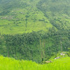 Nepal= Shangri La=Paradise
