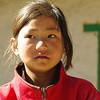 Miss Pemba Sherpa