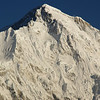 Mount Cho Oyu, worlds sixth highest mountain (8201 m)