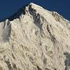 Mount Cho Oyu, worlds sixth highest mountain (8201 m)