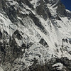 The Lhotse South Face...it's Biiiiiiig