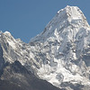 Ama Dablam ('Necklace')