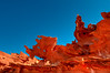 Devils Fire, Gold Butte, Nevada