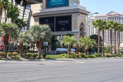 Las Vegas-17