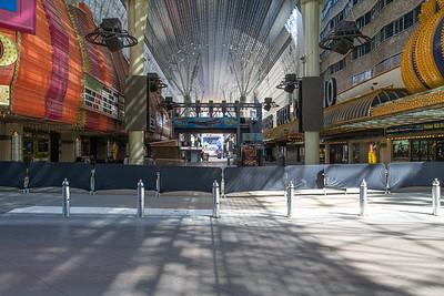Las Vegas-13