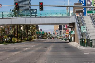 Las Vegas-16