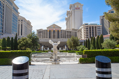 Las Vegas-8
