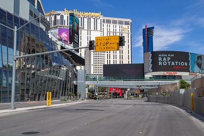 Las Vegas-11